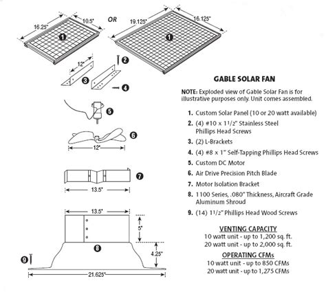 wiring diagram for attic fan get free image about wiring