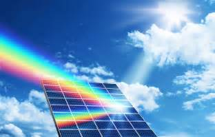 solar l how reliable is solar power