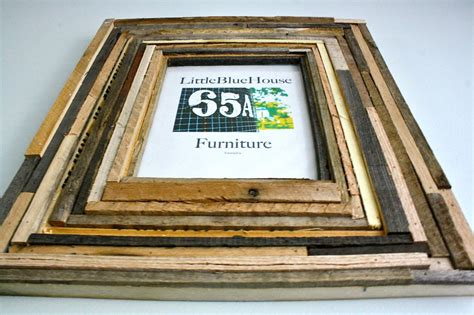 how to recycle picture frames 28 images fair trade