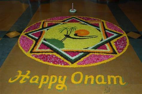 rangoli medical themes rangoli designs for onam