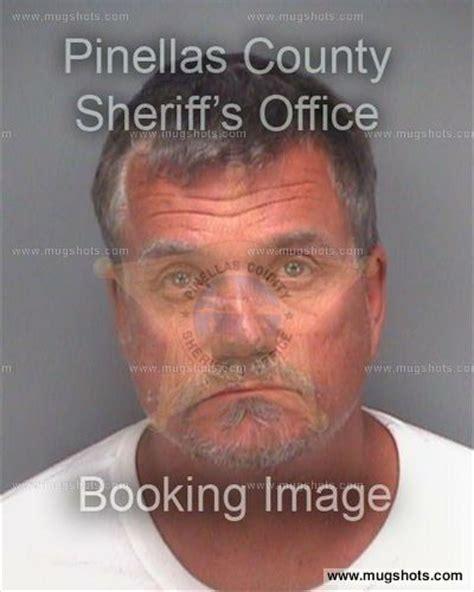 Pinellas County Arrest Records Mugshots Jason Bartley Mugshot Jason Bartley Arrest Pinellas County Fl