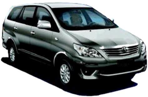 Fogllu Kabut Innova 2014 Chrome toyota innova vx diesel 2012 price specs review pics mileage in india