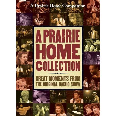 a prairie home companion taj mahal doc watson mp3 buy