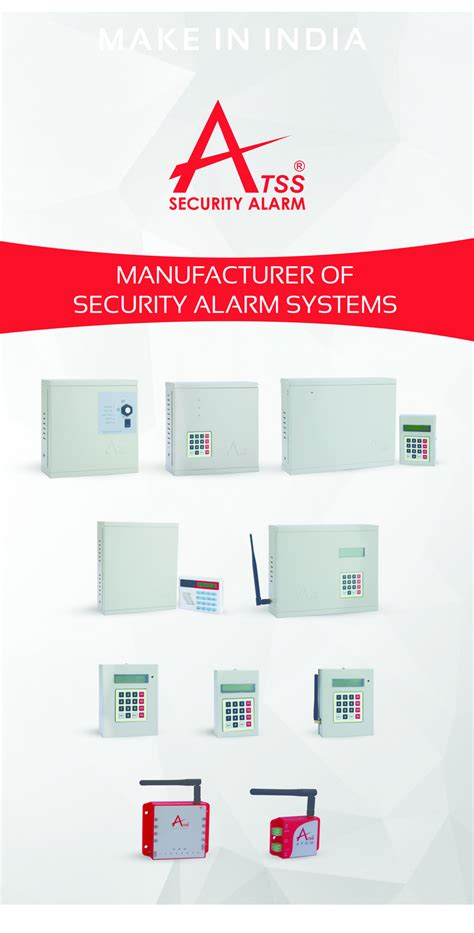 cctv home security systems india 28 images buy home