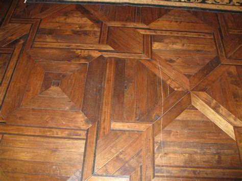custom parquet hardwood floor installation milwaukee wi