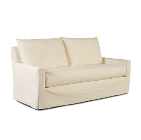 Elena Sofa From The Outdoor Upholstery Collection At