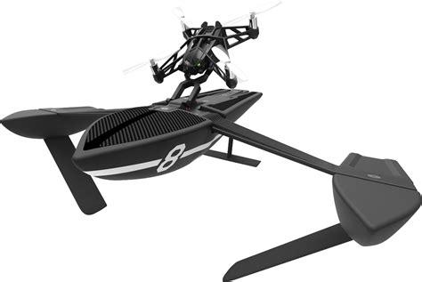Drone Parrot parrot hydrofoil drone inviverse