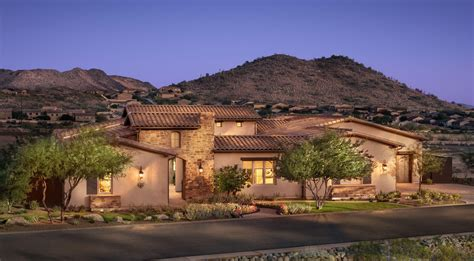 arizona house arizona home maintenance sonam home improvement