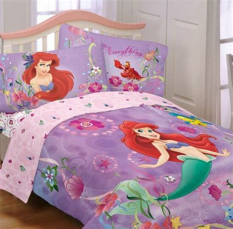 little girls bedding girls bedding 30 princess and fairytale inspired sheets