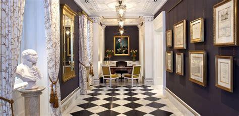 best luxury hotels in washington dc washington dc hotels accommodations time out washington dc