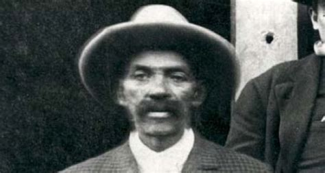 bass reeves and the lone ranger debunking the myth books bass reeves the real black lone ranger history forgot