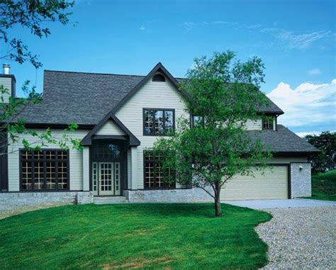 sloping lot house plans professional builder house plans sloping lot house plans professional builder house plans