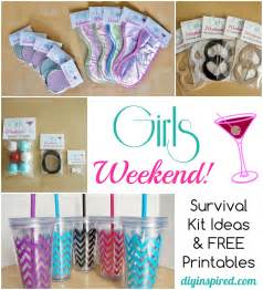Together some fun ideas for diy bachelorette party favor ideas for you