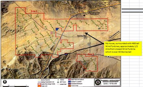 pattern energy ocotillo ca group files lawsuit against pattern energy and federal