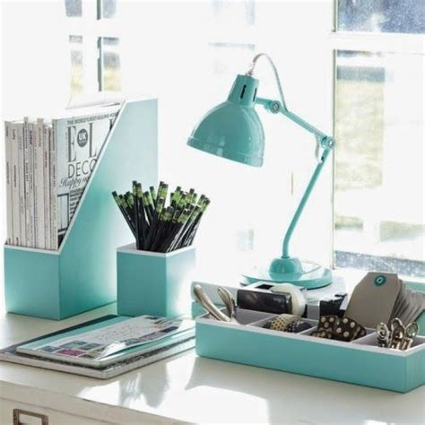 beautiful desk accessories beautiful desk accessories for the home