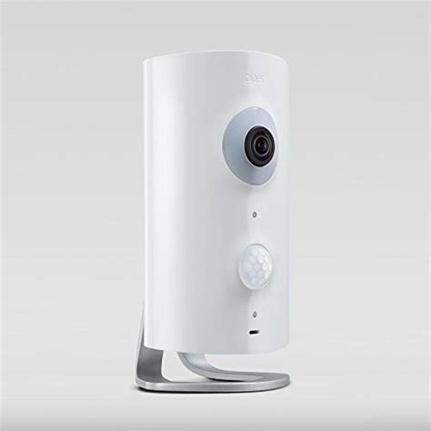 Piper Nv Smart Home Security System With Vision 180 Degree Vide piper nv smart home security system with vision 180 degree white garden