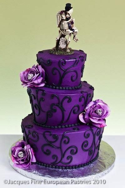 wedding things best 25 skull wedding cakes ideas on wedding cake cake and skull cakes