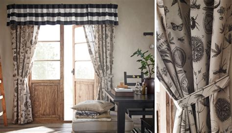 Ikea Textiles Curtains Decorating Ikea Curtains Inspiration With Soft Touch Home Design And Interior