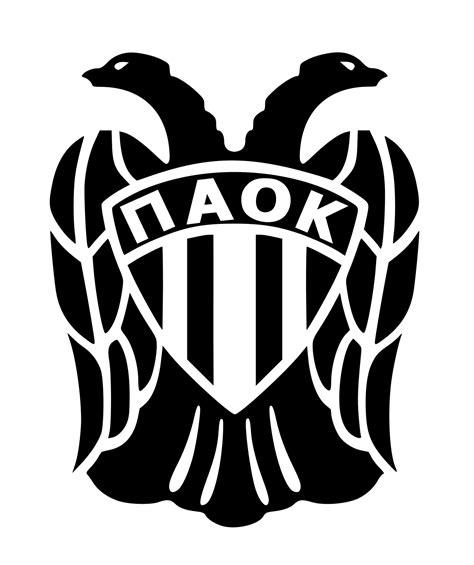 paok thessaloniki fussball wikipedia