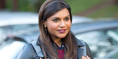 mindy kaling sorority very important news mindy kaling is soon going to have
