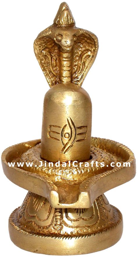 home sculptures shivling indian god shiva religious sculpture statues
