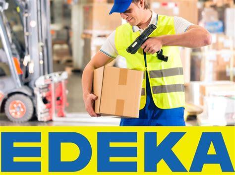 Bewerbung Edeka Lager azubi manager neuer ausbildungsplatz bei edeka in