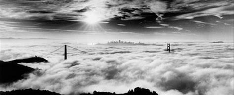 fotos en blanco y negro increibles 30 incre 237 bles fondos de pantalla en blanco y negro para