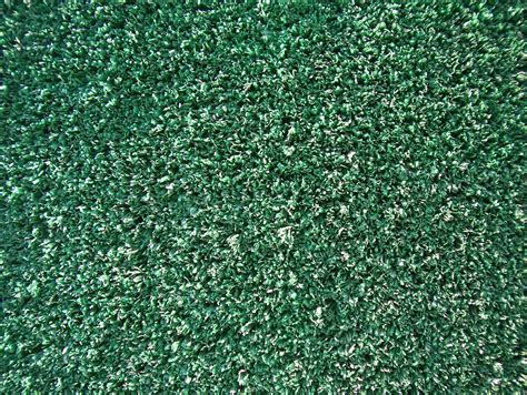 astro turf astroturf jpg picture perfect lawn landscape