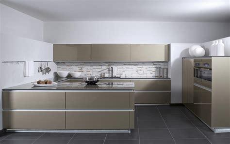 Home Design Online k 252 chenm 246 bel federl k 252 chenstudio