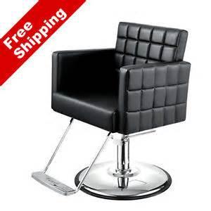 ags hair salon equipment salon furniture wholesale