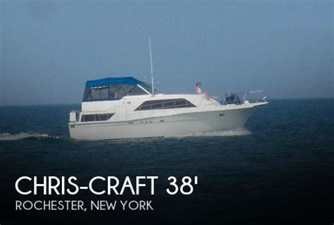 buy a boat rochester ny boats for sale in rochester new york