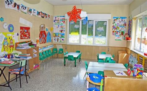 nursery playroom layout 17 best images about preschool design on pinterest kids