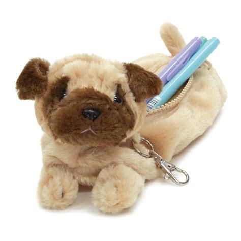 pug stuffed philippines bestever rakuten ichiba store rakuten global market pug stuffed animal pencil
