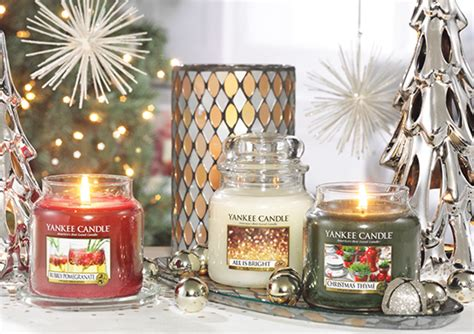 Yankee Candle Outlet Grove City Pa by Shop 4 Homepage Above And Beyond Setter Rescue