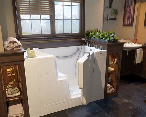 safe step bathtub cost safe step walk in tub cost jacuzzi walk in tub reviews