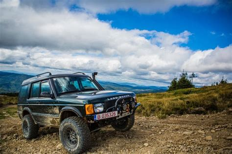 road land rover discovery land rover discovery 2 road romania album on imgur