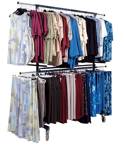 clothes kcreol