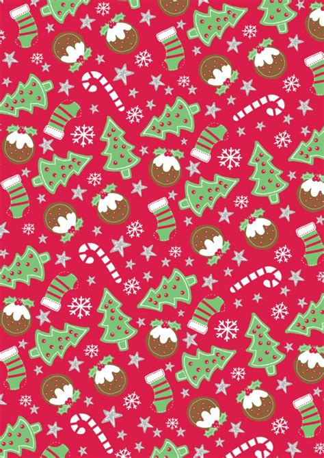 christmas tree pattern photoshop 17 best images about nadal paper christmas patterns on