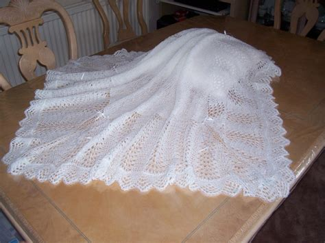 knitting patterns for babies shawls baby shawl knitting patterns patterns kid