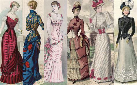 living doll nouveau dress feminine ideal about the silhouette