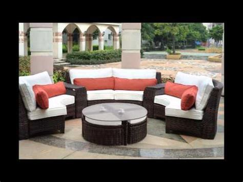 Jcpenney Furniture Anchorage by Jcpenney Furniture