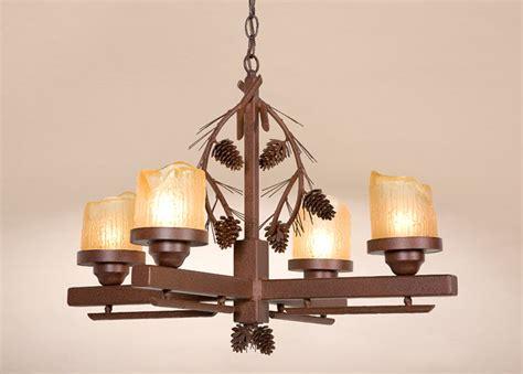 log cabin lighting fixtures light fixtures best rustic lighting fixtures log