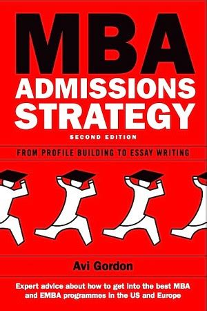 Poor Work History And Mba Applications by Mba Quotes Quotesgram