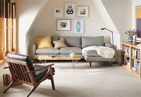 cozy sectional sofas cozy sectional sofas living room furniture