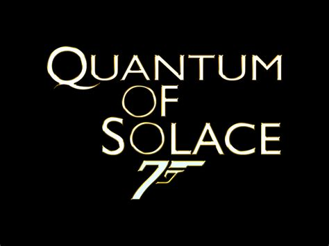 download film quantum of solace indowebster quantum of solace by wolverine080976 on deviantart