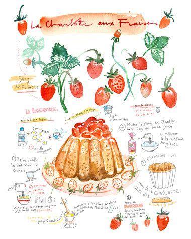 25 b 228 sta id 233 erna om aux fraises p 229 recette aux fraises recette