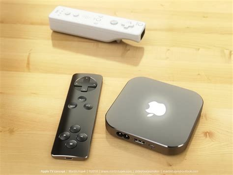 Apple Tv 4th Generation apple tv 4th generation it s been product