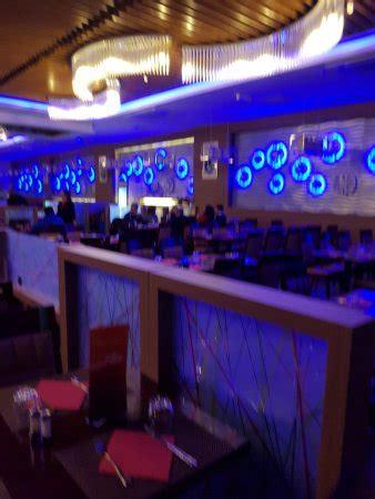 wok pavia prezzi ristorante ristorante sushi wok l arca in pavia con cucina