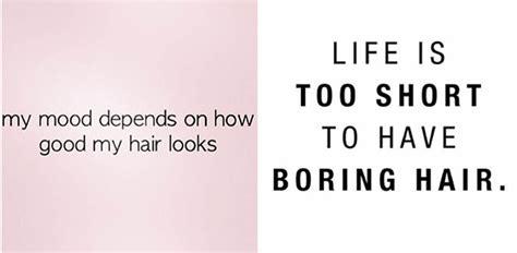 Pinterest Hair / Hair Extensions Blog | Hair Tutorials ...