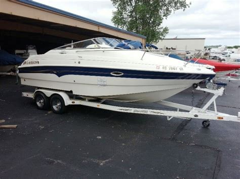 fishing boat dealers in colorado fiberglass boat repair joplin mo boat hire venice florida